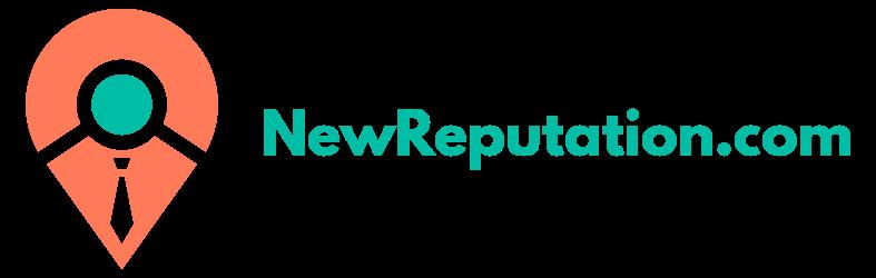 website_logo_transparent_background-1